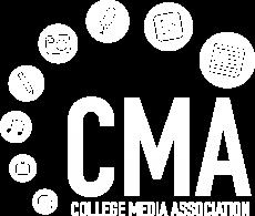 http://megaworkshop.org/wp-content/uploads/2019/05/cma_logo_dark-230x195.png