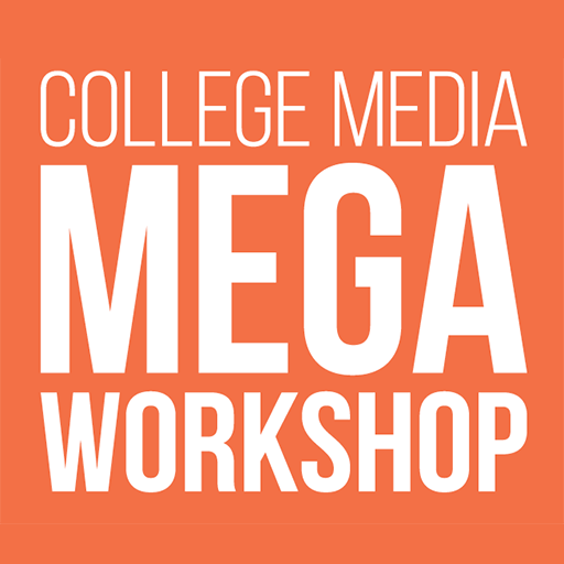 Student Media Mega Workshop